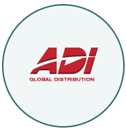 ADI Gardiner Security Ltd